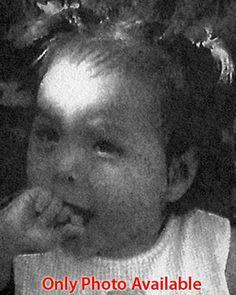 Lourdes Villanueva     Missing Since Dec 30, 2006   Missing From San Bernardino, CA   DOB Aug 5, 2005