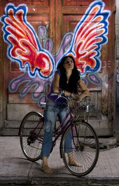 Maite Perroni - Cuidado con el ángel