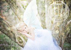 Concept fairies – Winter Fairy #1 – Snow Fairy » Fairyography - Storybook Photographer