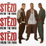 Stezo - Freak The Funk Vinyl Record Store, Vinyl Records, Hip Hop Albums, Album Covers, Techno, Dj, Songs, Music, Muziek