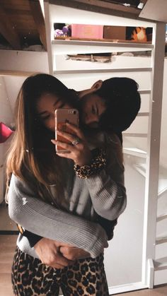 Rules For Date Night - We're married, so why should we continue to date? There has been a lot of talk about couples goin - Cute Couples Photos, Cute Couple Pictures, Cute Couples Goals, Couple Fotos, Couple Posing, Couple Goals Relationships, Relationship Goals Pictures, Boyfriend Goals, Future Boyfriend