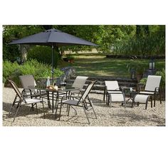 Marvelous Buy Heart Of House Rio Rattan Effect  Seater Dining Set At Argos  With Exquisite Buy Home Sicily  Piece Adjustable Dining Set At Argoscouk  Your With Attractive In Thenight Garden Also Covent Garden Market Sunday In Addition Garden Parasol Cantilever And China Garden Cannock As Well As Garden Sheds Southampton Additionally Wroxham Gardens From Pinterestcom With   Exquisite Buy Heart Of House Rio Rattan Effect  Seater Dining Set At Argos  With Attractive Buy Home Sicily  Piece Adjustable Dining Set At Argoscouk  Your And Marvelous In Thenight Garden Also Covent Garden Market Sunday In Addition Garden Parasol Cantilever From Pinterestcom
