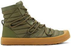 Volta Footwear Mobile Version - FW16