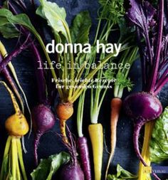 cover-donna-hay-life-in-balance-valentinas