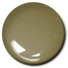 Israeli Armor Sand Gray Enamel Paint .5oz Bottle Testor Corp.,http://www.amazon.com/dp/B008K02Y4C/ref=cm_sw_r_pi_dp_iPIdtb0TG5JQGTSY