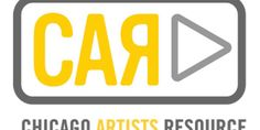 #Chicago Artists Resource: For Creative Arts Jobs & More | Apartments.com