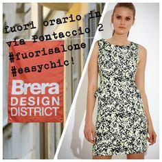 #fuorisalone2016 #designweek2016 #milano #brera