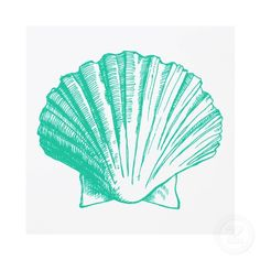 I would love to get a tattoo to represent the sea some day. Seashell, turtle, palm tree…the whole works.