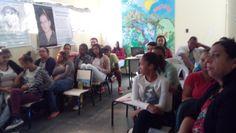 O NORTE FLUMINENSE, Bom Jesus do Itabapoana (RJ): CCMB SE DESTACA EM PROJETO QUE INCENTIVA A LEITURA