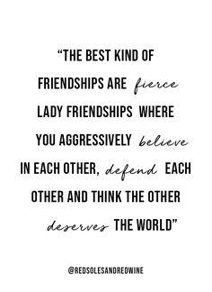 61 Best New Friendship Quotes Images Friendship Bestfriends Friends