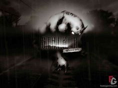 Mutation Wallpaper Oblivion Lost From S T A L K E R Shadow Of Chernobyl Chernobyl Image Photography Shadow