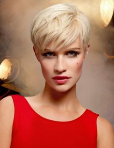 http://jerehaircuts.blogspot.co.uk/2015/05/new-pixie-haircut-2015-2016-for-girls.html