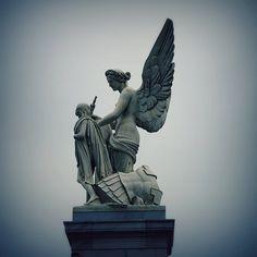 Berlin Mars 2012 061