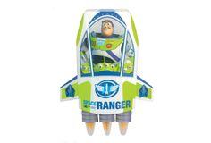 Disney Toy Story Rocket Pendant Ceiling Shade