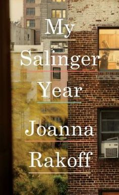 """Hard to put down . . . Demands sympathy, admiration, and attention . . . The details about Salinger are fascinating . . . What this book is really about, though, is not Salinger, but Rakoff; a coming-of-age tale of a young writer . . . Irresistible.""-The Sunday Times"