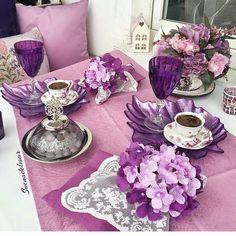 Sunum sahibi @suenodelmar  #sunumonemlidir #sunumönemlidir #evim #evimgüzelevim #sofra #sofradüzeni #tabletop #tablesetting #tablescape #tabledecor #decor #decoration#dekorasyon#coffe#coffeelovers #turkishcoffee#turkkahvesi#kahvesunumu#coffeeaddict #breakfast#lunch#dinner#food#delicious #foodphotography#coffeetime#coffeelover by sizin_sunumlarnz