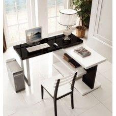 Rotating Office Desk