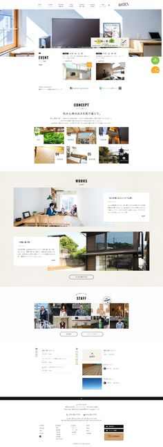 Ui Design, Creative Web Design, Best Web Design, Layout Design, Page Design, Wordpress Theme Design, Responsive Web Design, Website Layout, Web Layout
