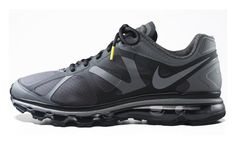 So Cheap! Im gonna love this site!Check it's Amazing with this fashion Shoes! get it for 2016 Fashion Nike womens running shoes Nike Kobe 9 Elite Masterpiece Collection Nike Air Max 2012, Cheap Nike Air Max, Nike Shoes Cheap, Nike Free Shoes, Nike Shoes Outlet, Cheap Sneakers, Nike Motivation, Tiffany Blue Nikes, Nike Wedges