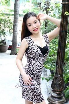 real relationship dating lady teacher from china