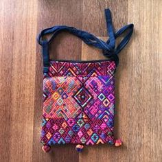 A contemporary collection of Mexican & Bohemian style Home Decor, Fashion & Jewellery. Our pieces are carefully selected for their beauty, uniqueness & quality. Mexican Home Decor, Bohemian Style, Fashion Jewelry, Handbags, Contemporary, Beauty, Collection, Diamonds, Totes