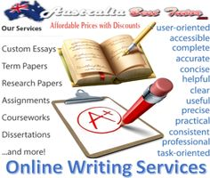 best website to write an dissertation US Letter Size 6 hours Oxford British double spaced Standard Academic