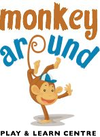 Monkey Around Play & Learn Centre (indoor play gym) Several different birthday packages available. 613-422-5138 1650 Queensdale Ave.
