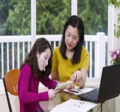Chinese learning program | Learn basic Chinese language by experienced tutors