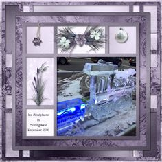 Fast Grids Kit 1 Templates by LissyKay Designs http://www.godigitalscrapbooking.com/shop/index.php?main_page=product_dnld_info&cPath=29_308&products_id=30059#prettyPhoto Vanessa's Creations - Winter Quest http://www.pixelsandartdesign.com/store/index.php?main_page=index&cPath=128_316&sort=20a&alpha_filter_id=87