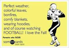 Football!!