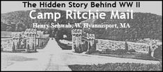 The Ritchie Boys was a US special military intelligence unit in World War II comprising mainly German-speaking immigrants to the USA. They were predominately Jews, most of whom had fled Nazi persecution. They were primarily utilised for interrogation of prisoners on the front lines and counter-intelligence in Europe because of their knowledge of the German language and culture.