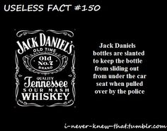 THE IMAGE OF NEBUCHADNEZZAR In these days when prophecy is so rapidly fulfilling before our eyes the implications of Daniel's words are intensely interesting for serious Bible students. Jack Daniels Bottle, Jack Daniels Whiskey, You Don't Know Jack, Useless Knowledge, Whiskey Girl, Way Of Life, Whisky, Good To Know, Life Lessons