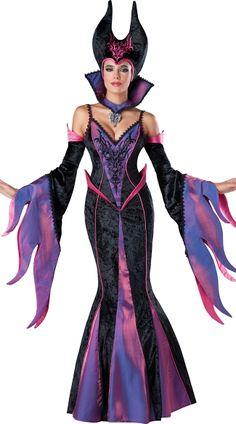 Women's Costumes Unisex S M L Xl Black Latex Wet Look Bodysuit Adult Men&women Punk Gothic Pvc Catsuit Erotic Faux Leather Lingerie Costume Last Style