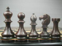 Reproduction Repro Dublin Pattern Chess Set Pieces 4Q. http://www.chessbazaar.com/chess-pieces/wooden-chess-pieces/reproduction-repro-dublin-pattern-chess-set-pieces-4q.html