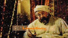 Lakomá Barka - Jan Werich Story Titles, Actors, Baseball Cards, Fictional Characters, Audio, Amazing, Fantasy Characters, Actor