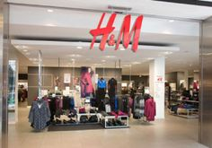 Hennes & Mauritz planes to open first store in India