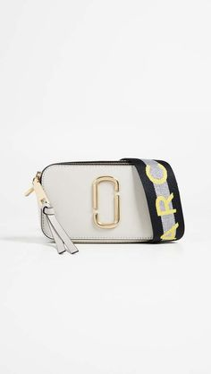 ca4a1cbfc69b Find and compare Marc Jacobs Snapshot Marc Jacobs Crossbody Bag across the  world s largest fashion stores!