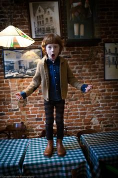 kids boy fashion inspiration