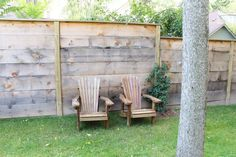 front porch horizontal fence | Pine Fence