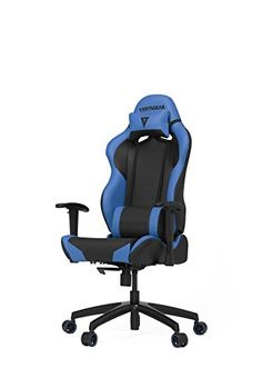 14 best best gaming chairs images gaming chair barber chair chair rh pinterest com