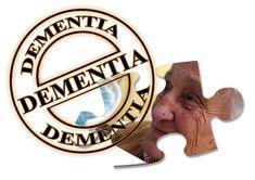 2015-08-11-1439313297-8574342-Dementia.jpg