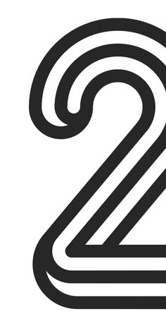 20 Years Identity on Behance