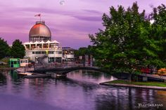 Montreal, Taj Mahal, Building, Travel, Viajes, Buildings, Destinations, Traveling, Trips