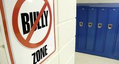 Anti-Bullying Law: What about the Bully?