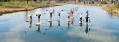 """<a href=""""http://www.StandUpPaddleflatwater.com"""">Stand Up Paddle Flatwater</a>"""