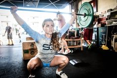 """""""from the couch to crossfit: 5 things beginners need to know before joining a box"""" from the huffington post: this article is pretty much everything it promises to be. i've tried to write something similar before, but i think this one pretty much covers the important stuff and is totally objective."""
