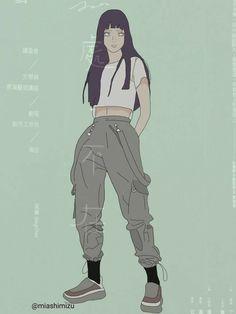 Naruto Uzumaki Shippuden, Hinata Hyuga, Madara Susanoo, Naruto Anime, Naruto Shippuden Sasuke, Naruto Girls, Shikamaru, Naruto Art, Otaku Anime