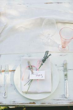 Photography: onelove photography - onelove-photo.com  Read More: http://www.stylemepretty.com/california-weddings/2015/01/26/rustic-chic-sonoma-county-winery-wedding/