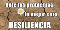 La Resiliencia vs. el Dolor Emocional   #EnViVo Tutoriales de Amor y Vida