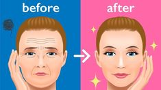 6 Korean Beauty Secrets You Should Definitely Know - Healthy Life